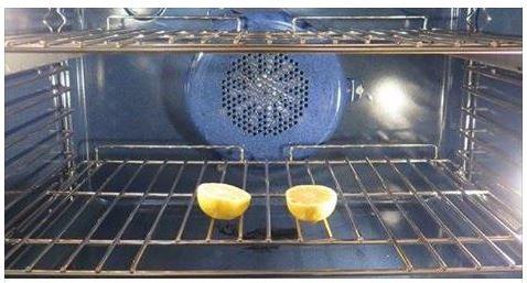 Gli 11 usi alternativi del forno a microonde cucina - Rivestimenti alternativi cucina ...